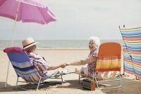 Radioapparatuur voor senioren - dat is waar het om gaat