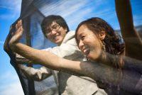 Een bezoek Trampoline Hall?  - Om een geweldige reis naar een trampoline beheren