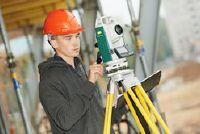 Wat verdien je als een industriële monteur?  - Kennis van verdienste en opleidingsmogelijkheden