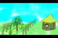 Voor- en nadelen van de plantages
