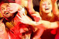 Leren voor een dansfeest - zodat u imponeren met je moves