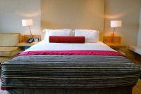 Snurken gehoorbescherming - zodat u een goede nachtrust te vinden