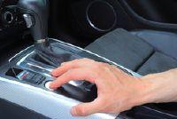 Audi A6 2.7 TDI: de consumptie - Mededelingen