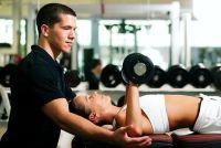 Taille omtrek vermindering - effectieve oefeningen