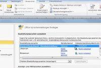 Spellingcontrole voor Office 2010 is niet - je kunt doen