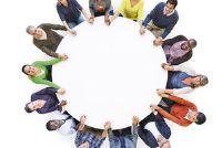 Management Advisory Board in vastgoedbeleggingen in woningen - aspecten te bestellen en competentie