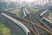 De Duitse Spoorwegen en de netwerkkaart - een duidelijke uitleg
