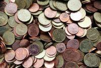 Exchange geld naar het buitenland - zodat u de beste prijs