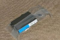 Epson BX 305f: Change printer cartridge - hoe het werkt