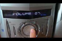 Geen geluid meer op de PC - zodat u het probleem op te lossen