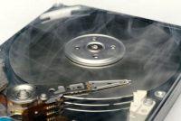 Xbox 360 Rod - Oplossen van hardwareproblemen met succes zelf