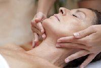 Japanse Massage in Berlijn - Mededelingen