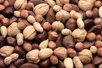 Houd noten goed - hoe het werkt