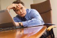 """""""De upgradepatch kan niet worden geïnstalleerd door de Windows Installer-service"""" - wat te doen?"""