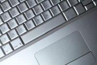 Laptop Lenovo piept - wat te doen?
