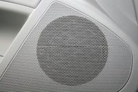 BMW E60: Installeer sound systeem - het moet je betalen