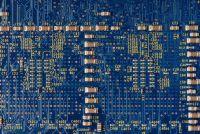 Meet CPU-gebruik - hoe het werkt