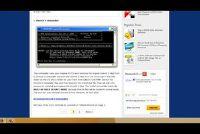Het installeren en correct verwijderen van DirectX - Instructies