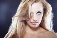 Gelaagde snit voor lang haar - wat moeten zich bewust zijn