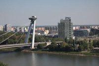Capitals op de Donau tour - suggesties