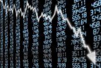 Gevolgen van de wereldwijde economische crisis van 1929