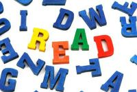 Engels alfabet - zodat je de juiste uitspraak te oefenen