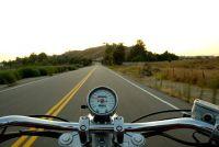 Maak motorrijbewijs op 17 - dat u moet zich bewust zijn