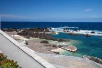 Ontdek Madeira strand en de natuur - hoe het werkt