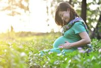 Lifting tijdens de zwangerschap?
