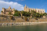 Internet in Mallorca - vinden we de juiste provider