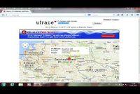 Track IP-adres - dus het is mogelijk