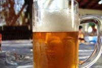 """""""Bier of wodka?""""  - Lees meer over alcoholische dranken en hun calorieën"""