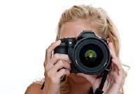 Wat moet ik overwegen bij het nemen van foto's?