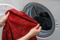 Waterontharder voor de wasmachine - zodat u het correct toepassen