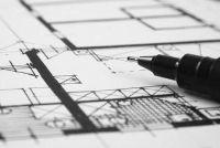 Vorstelijk voor schuin plafond - hoe het werkt