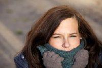 Loop Sjaal breien - een gids voor de breimolen