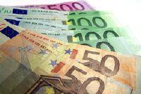 Zakelijke account zonder Schufa - meer over de rekening Ontdek op een credit basis