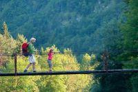 Machtiging Travel voor minderjarigen - die u moet zich bewust zijn van