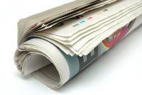 Hoe kan ik een beoordeling voor een krant te schrijven?