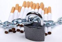 Argumenten tegen het roken - zodat u uw wilskracht te versterken