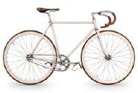 Verschil van Damenrad en heren