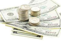 Lotto: laat winst worden overgedragen naar rekening - hoe het werkt