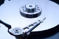 HDD reparatie - zo bespaart u harde schijven