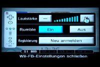 Wii: geen geluid - wat te doen?
