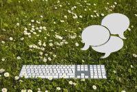 Chat tekens correct toe te passen - zodat u chatten als een pro