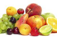 Wat zijn de vruchten?