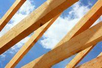 Vervang het dak - de kosten van materialen en de lonen zo berekenen