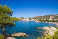 Heb ik een paspoort voor Mallorca nodig?