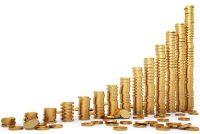 Trekken geld uit sparen bankbook - hoe het werkt