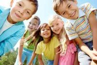 Raad van de ouders in de kleuterschool mee - dat u moet zich bewust zijn